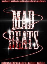 Profilový obrázek M.A.D. Beats