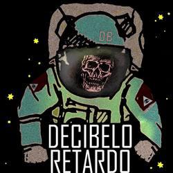 Profilový obrázek Decibelo Retardo