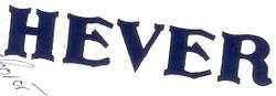 Profilový obrázek Hever