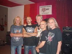 Profilový obrázek rur group