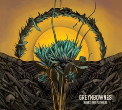 Profilový obrázek Greynbownes