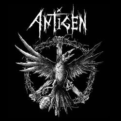 Profilový obrázek Antigen