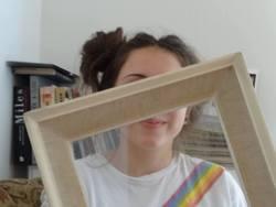 Profilový obrázek Tali