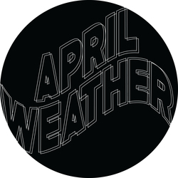 Profilový obrázek April Weather