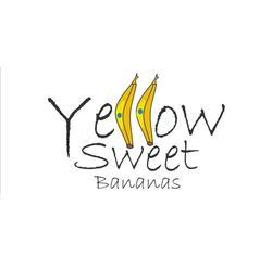 Profilový obrázek Yellow Sweet Bananas