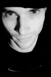 Profilový obrázek Jakub Mildner