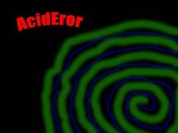Profilový obrázek AcidEror