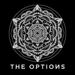 Profilový obrázek The Options