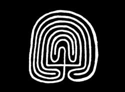 Profilový obrázek furfangos labyrintus
