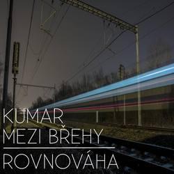 Profilový obrázek Kumar & Mezi Břehy