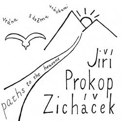 Profilový obrázek Jiří Zicháček Quartet