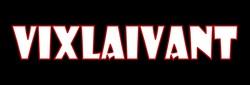 Profilový obrázek Vixlaivant