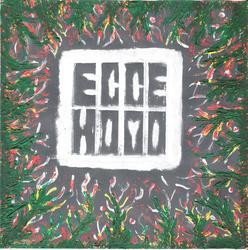 Profilový obrázek EcceHomo