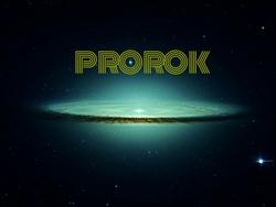 Profilový obrázek Prorok Âmes