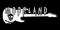 Profilový obrázek Moorland