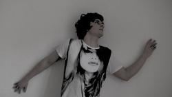Profilový obrázek Korry