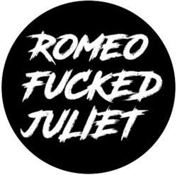 Profilový obrázek Romeo Fucked Juliet