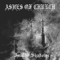 Profilový obrázek Ashes Of Church