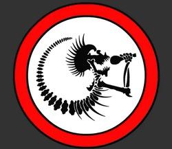 Profilový obrázek Dioxin