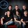 Profilový obrázek Gaia