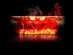 Profilový obrázek Firebat