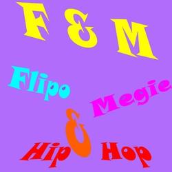 Profilový obrázek Flipo & Megie
