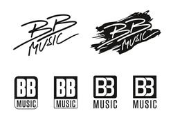 Profilový obrázek BB music Barvy Beat