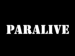 Profilový obrázek Paralive