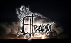 Profilový obrázek Elleanor