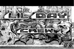Profilový obrázek Lil Day Crew