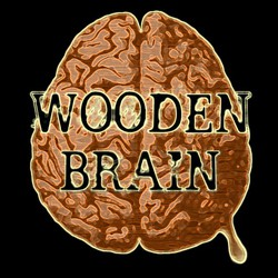 Profilový obrázek Wooden Brain