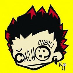Profilový obrázek Čachochbili