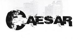 Profilový obrázek Caesar