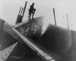 Profilový obrázek Caligari assembler company