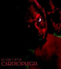 Profilový obrázek cardioplegia
