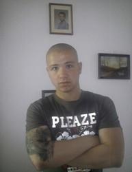 Profilový obrázek Carlositto