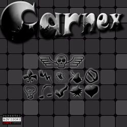 Profilový obrázek Carnex