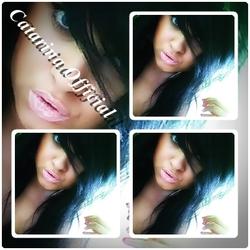 Profilový obrázek Catarina Official