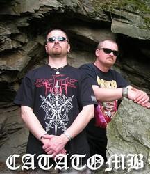 Profilový obrázek Catatomb