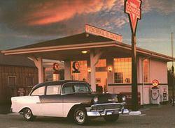 Profilový obrázek petrolstation