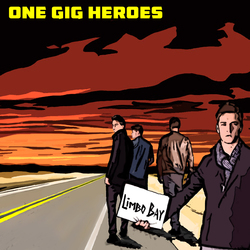 Profilový obrázek One Gig Heroes