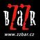 Profilový obrázek Zz Bar
