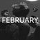 Profilový obrázek February