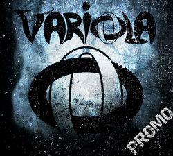 Profilový obrázek Variola