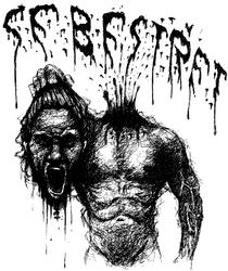 Profilový obrázek Sebestřet