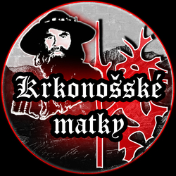 Profilový obrázek Krkonošské Matky