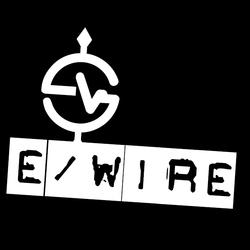 Profilový obrázek e/Wire