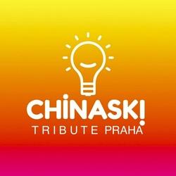 Profilový obrázek Chinaski Tribute Praha