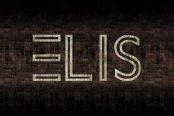 Profilový obrázek ELIS