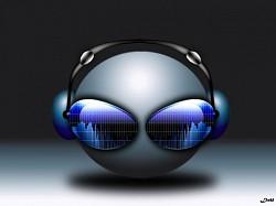 Profilový obrázek CB4